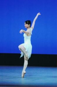 Dansa Brasileira