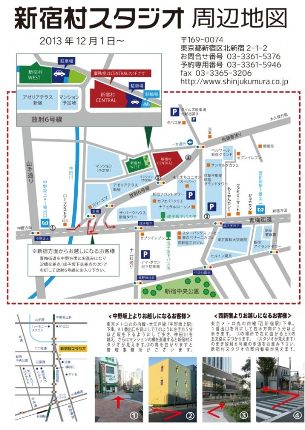 map-726x1024
